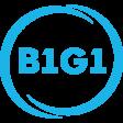_static_front_mediakit_B1G1_LOGO_blue