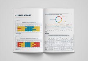 HSA report